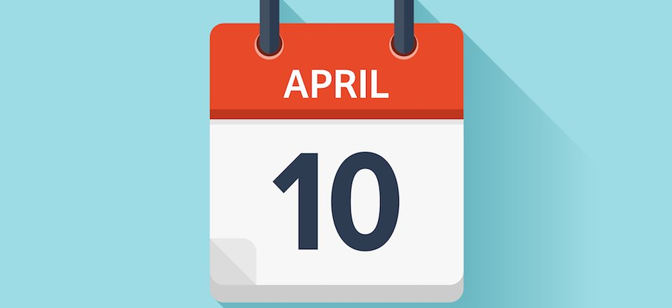 3 Different Ways to Automatically Show Today's Date in WordPress