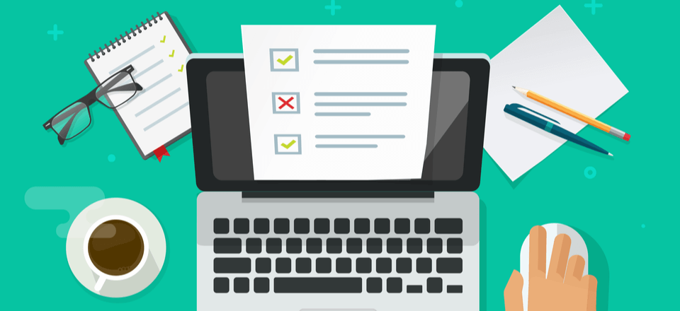 How to Create a Stylish Survey Using Typeform and Add it to Your Divi Website