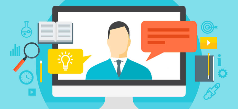 4 Questions to Ask Before Using a Webinar for Your Content Marketing