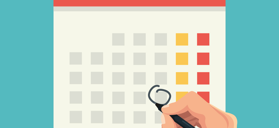 How to Remove the Date from WordPress Comments and Keep Your Discussion Fresh