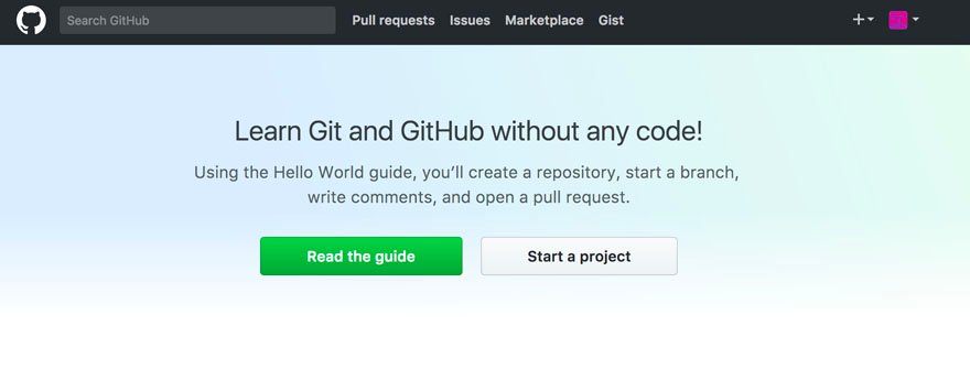 Git and Github: A Beginner's Guide for Complete Newbies | Elegant