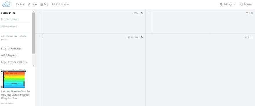 jsFiddle examples · Issue #1765 · wenzhixin/bootstrap ...