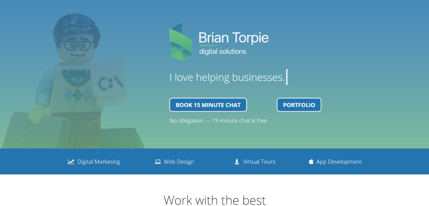 Brian-Torpie.png