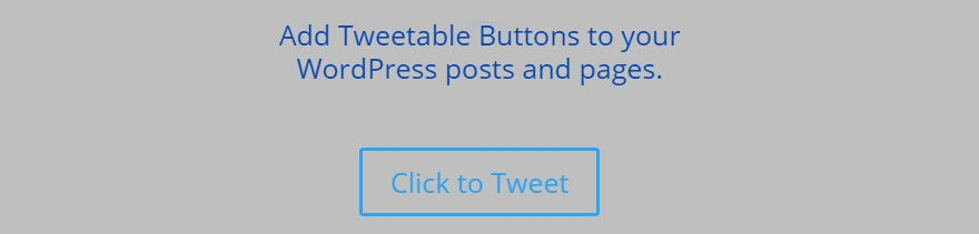 thesis theme twitter button I guess the thesis theme is among the most popular wordpress themes among professional bloggers the best part about the theme is its ability to support custom.