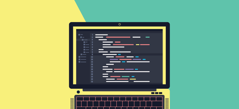 Git and Github: A Beginner's Guide for Complete Newbies