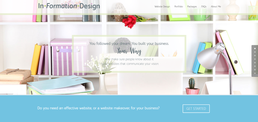 In-Formation-Design.png