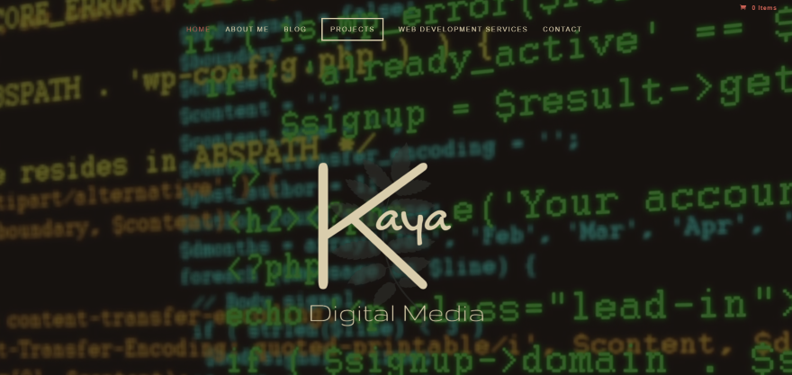 Kaya-Digital-Media.png