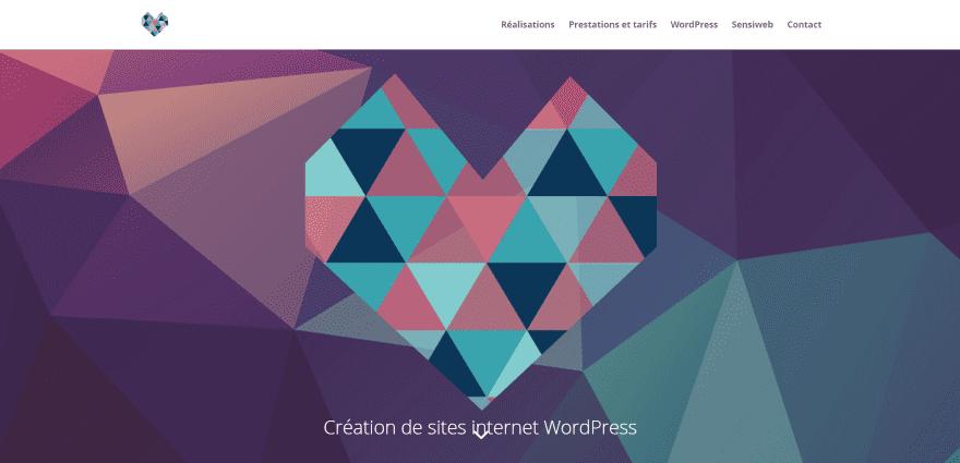 Sensi-Web.png