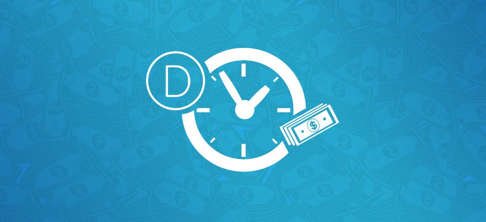 How and When to Talk About Pricing with your Divi Web Design Clients
