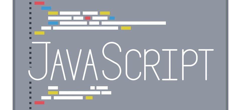 The 18 Best Javascript Tutorials for WordPress Developers in 2017