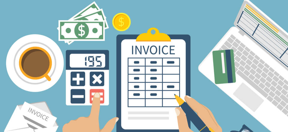 Free Invoice Software Tools That Can Help You Run Your Business - Free business invoice software