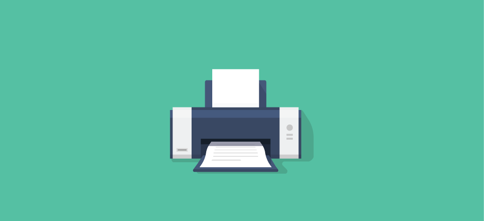 How to Make Your WordPress Site Printer Friendly in No Time