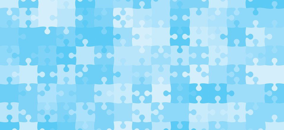10 Useful WordPress Integrations Using IFTTT