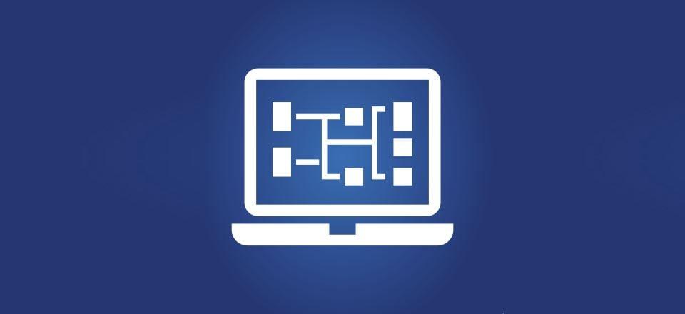 Divi Plugin Highlight – Divi Display Logic