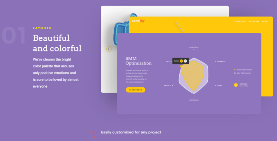 25 Sketch Resources for WordPress Theme and Plugin Designers