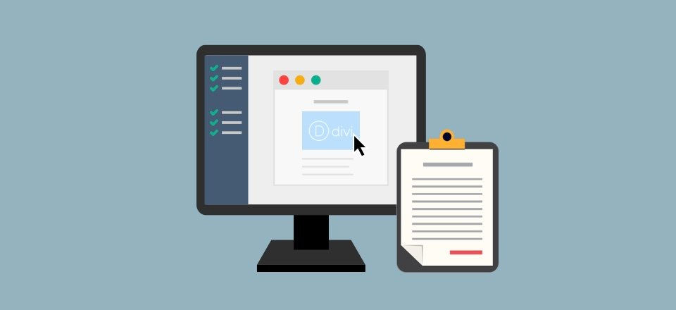 The Ultimate Guide to the Divi Theme Customizer