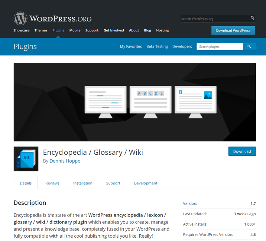 How To Create A Wiki With Wordpress Elegant Themes | Coupons Box
