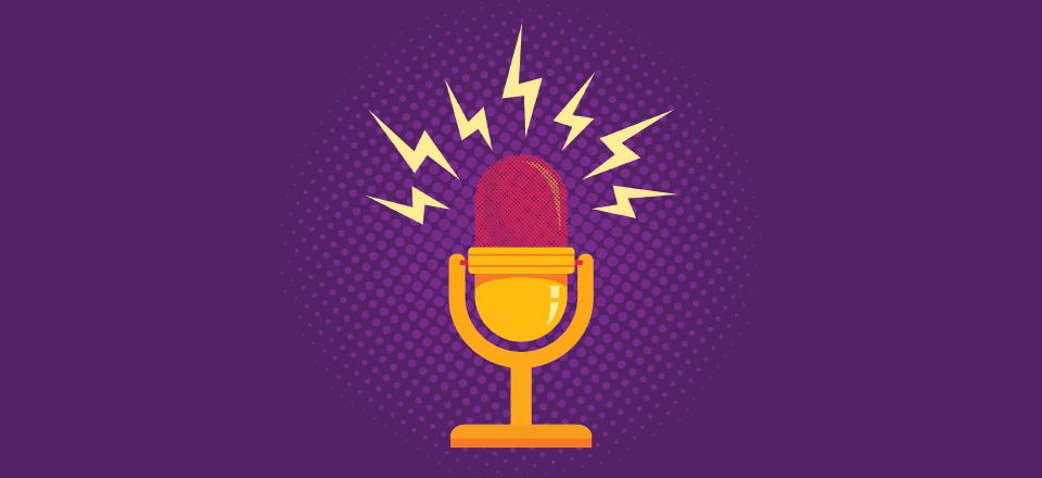 How to Set Up Blubrry PowerPress to Podcast with WordPress