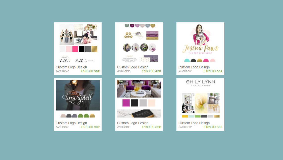 How to Integrate Your Etsy Shop into Your Divi Website