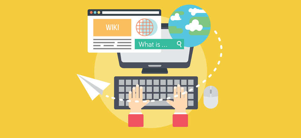 How to Create a Wiki with WordPress