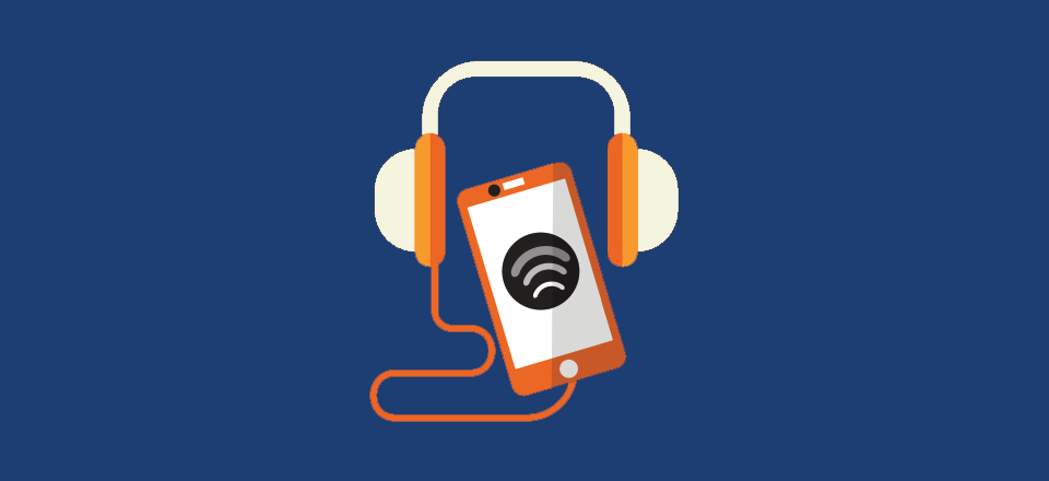 How to Submit a Podcast to iTunes | Elegant Themes Blog