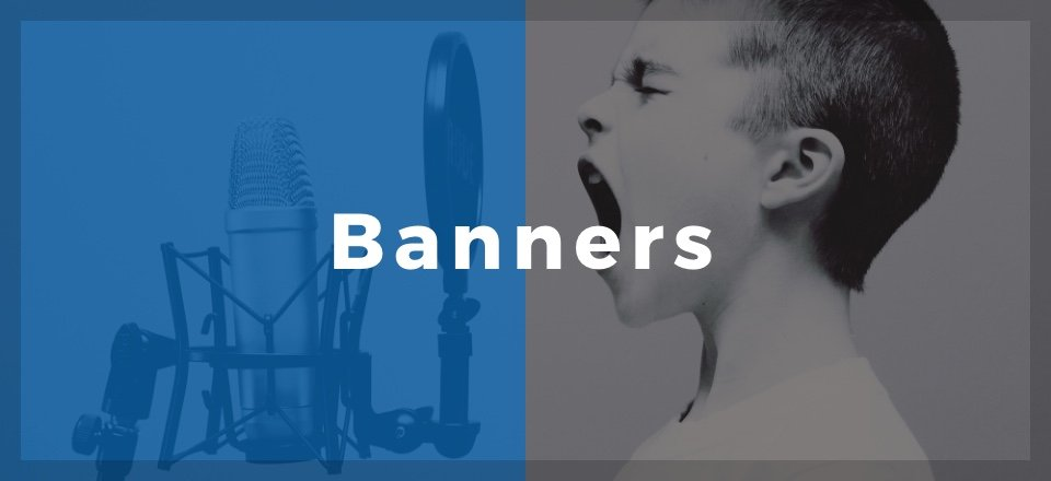 Building Responsive Banners with Divi's New Background Options