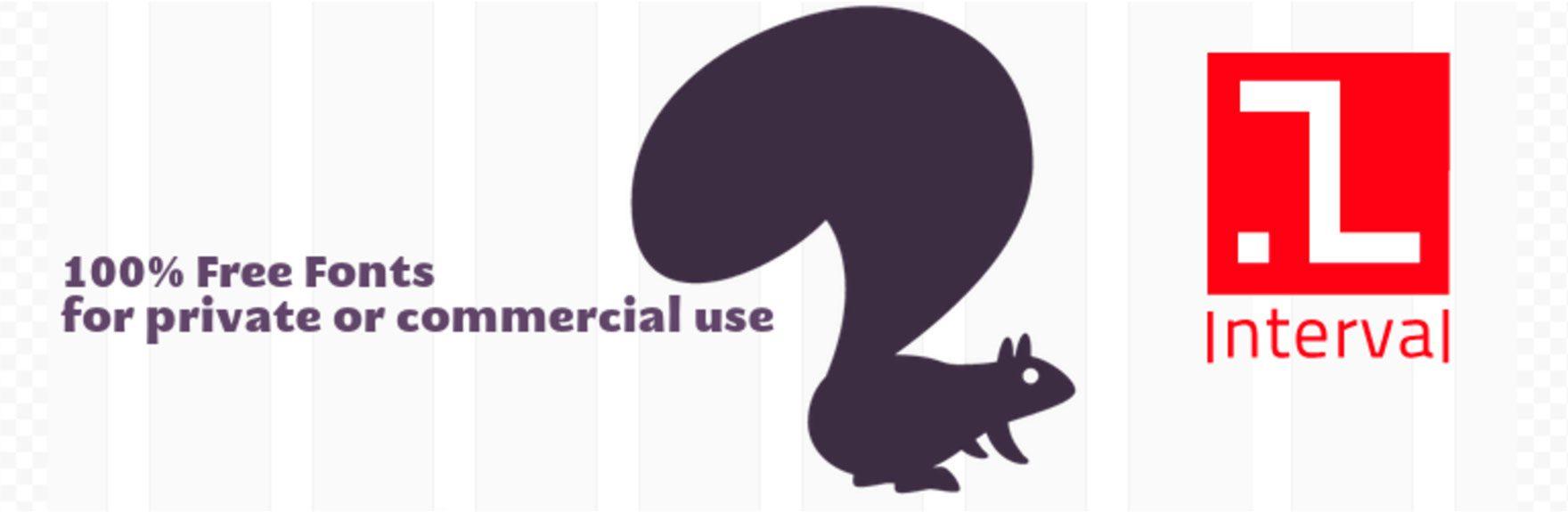 Font Squirrel Plugin