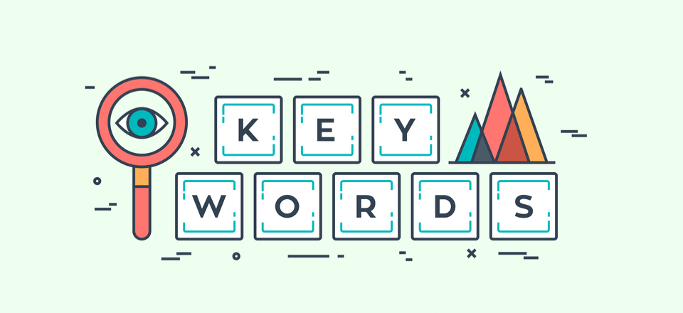 How to Create Better Keywords for Your WordPress Content