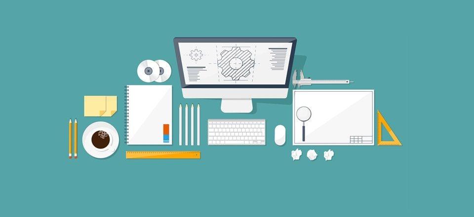 14 Amazing Website Designs Made With WordPress