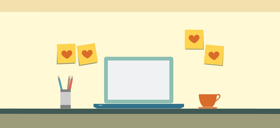 12 Cute Themes for WordPress Users in 2017