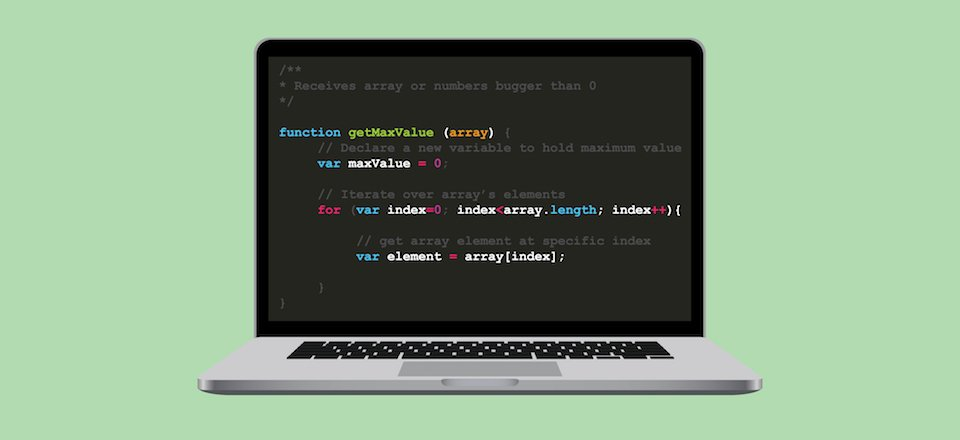 10+ Helpful Javascript Tutorials for WordPress Developers in 2017