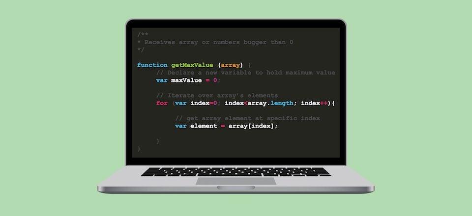 10+ Helpful Javascript Tutorials for WordPress Developers in 2017