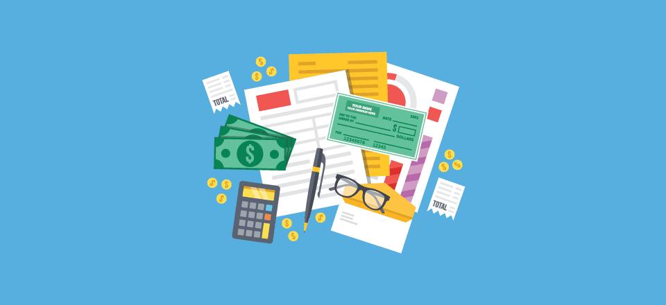 Here's the Average WordPress Developer Salary. Is It Fair?