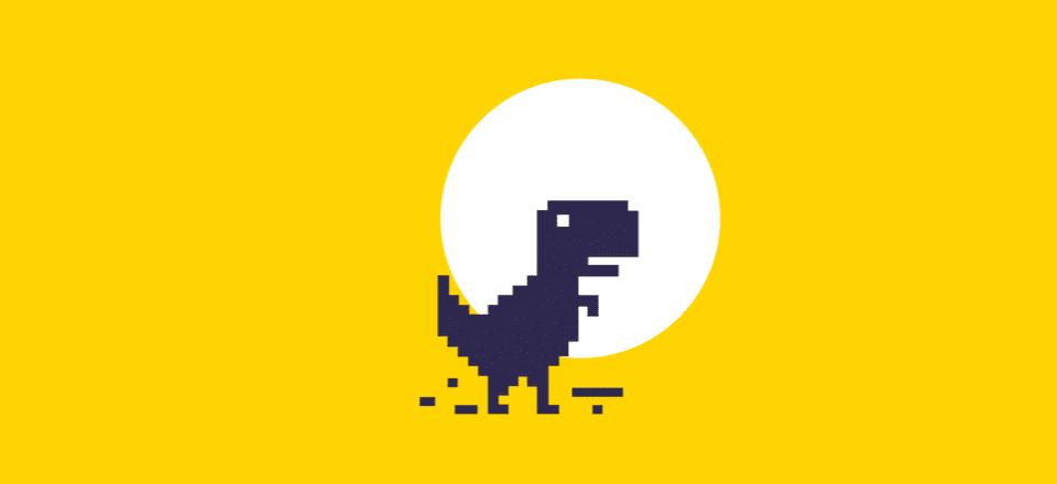 10 Brutalist Websites to Inspire Your Next Web Design Project