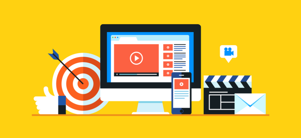 The Best Live Streaming Software and Plugins for WordPress