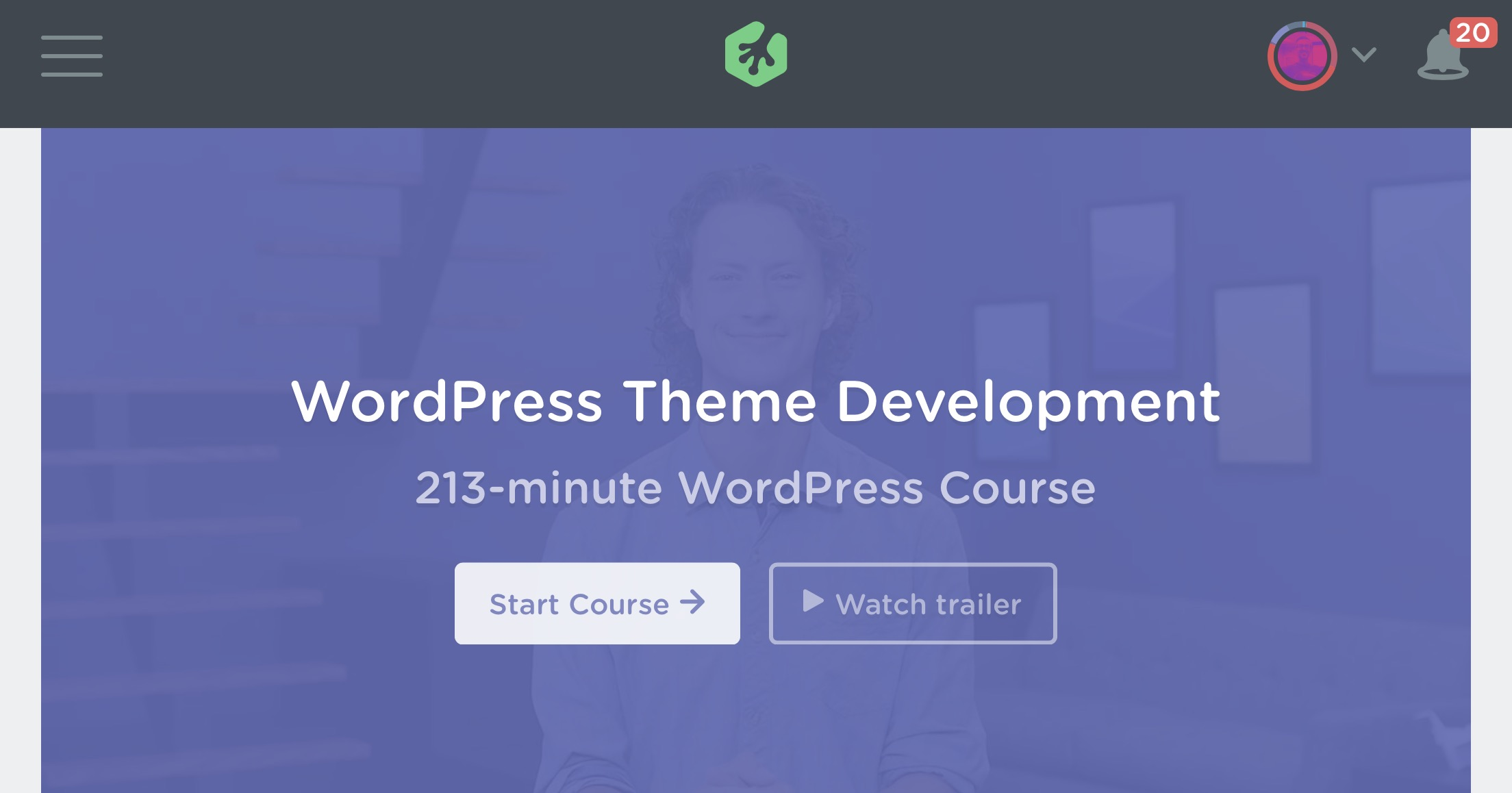 10 PHP Tutorials Aspiring WordPress Developers Should Walk Through