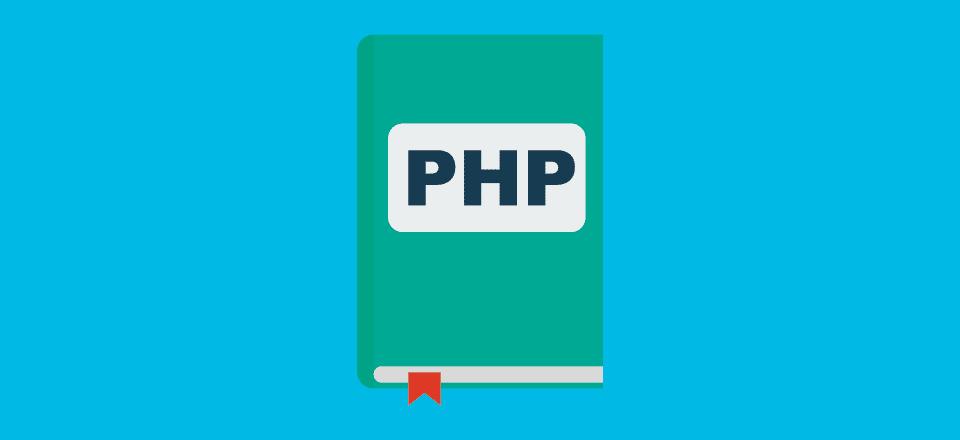 10 PHP Tutorials Aspiring WordPress Developers Should Walk Through