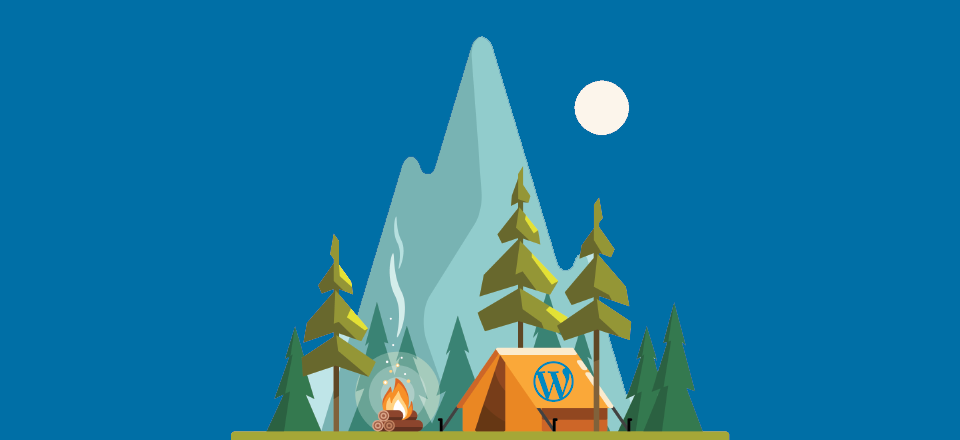 How to Make the Most out of your WordCamp Experiences