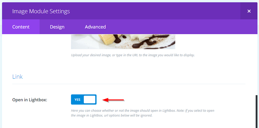 How to create a clickable carousel of divi modules elegant themes blog - Divi popup module ...
