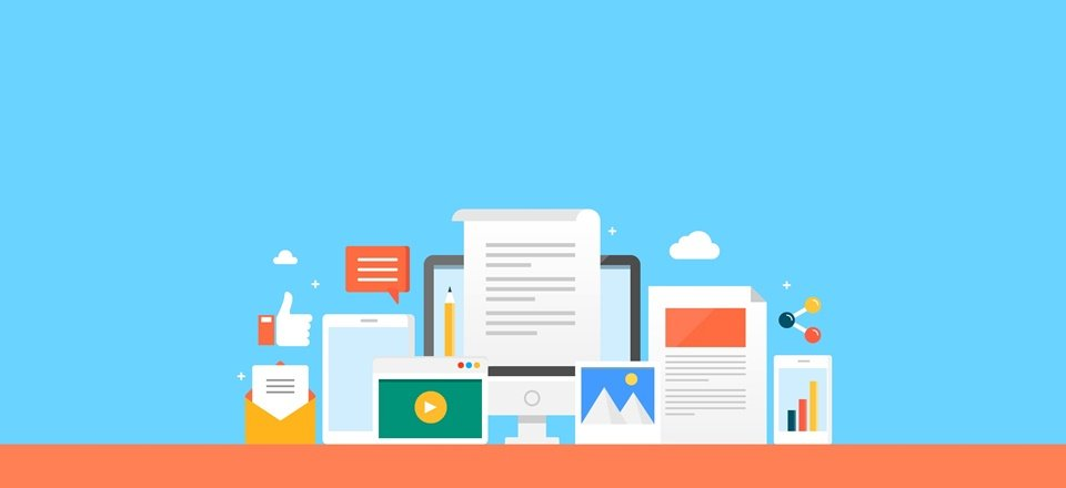 Short-Form vs Long-Form Articles: Which is Better?