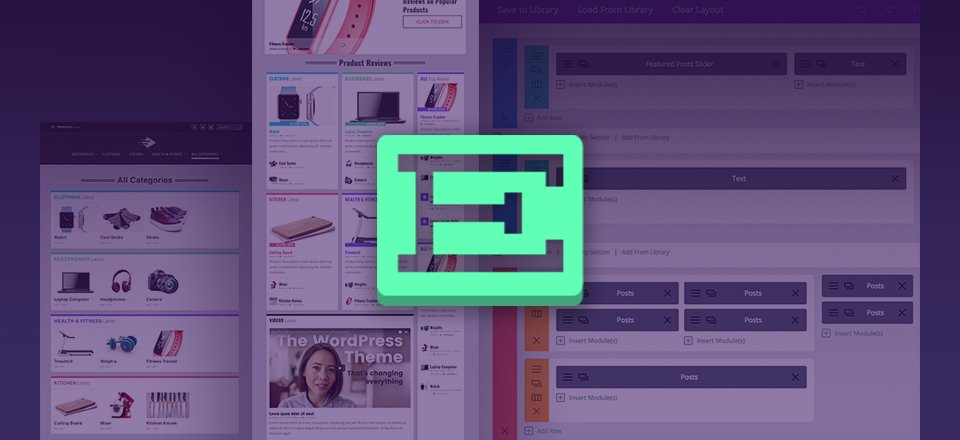Building a Product Review Site with Extra – Part 3