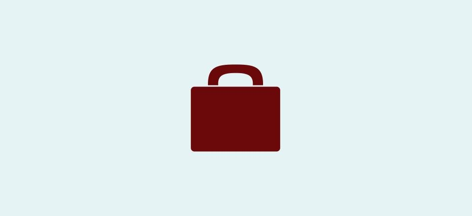 Divi Plugin Highlight: DTS Filterable Portfolio Grid Pro