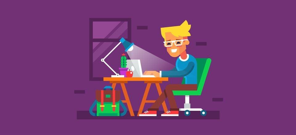 Divi Plugin Highlight: Content Intense