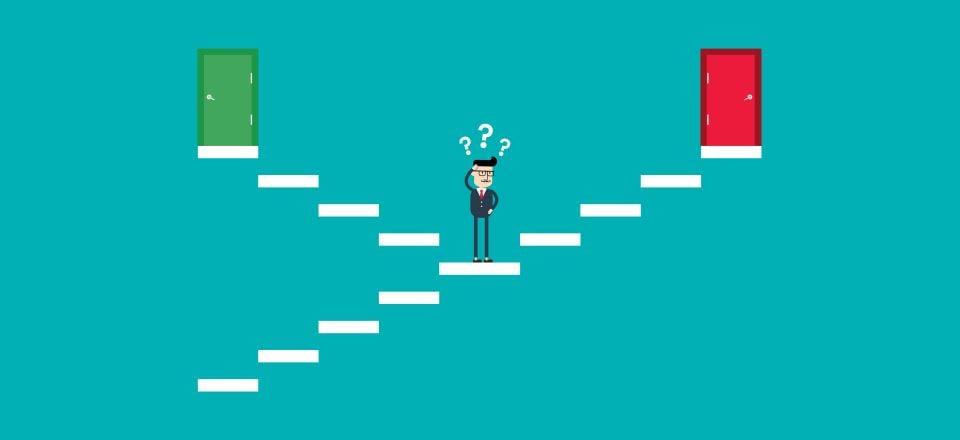 Divi vs Extra  - 如何选择哪个是恰好您的网站的