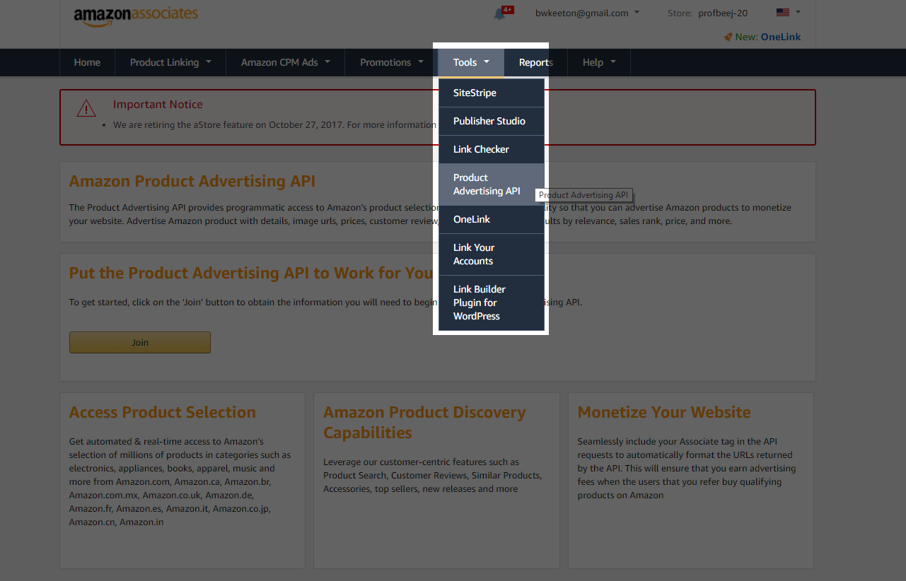 woo commerce amazon affiliate plugin