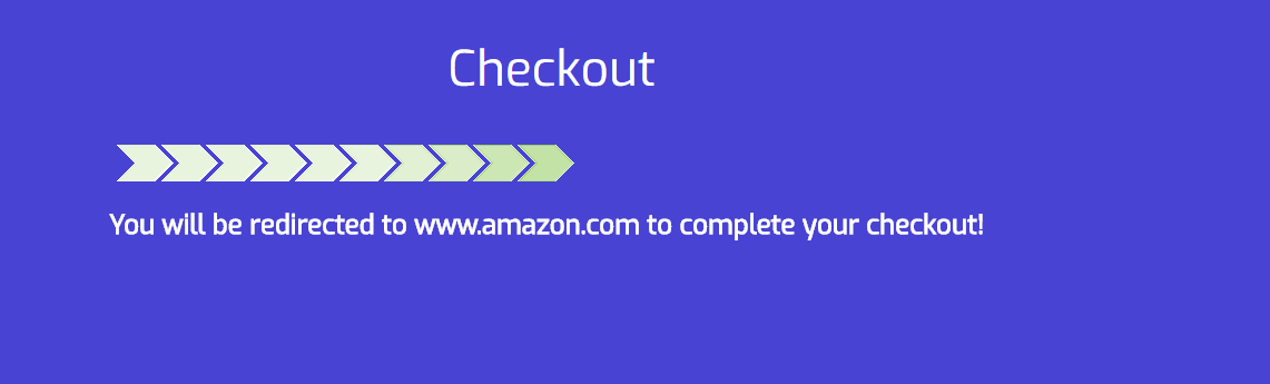 WooCommerce Amazon Affiliate Plugin