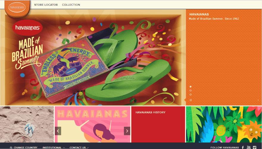 Haviananas