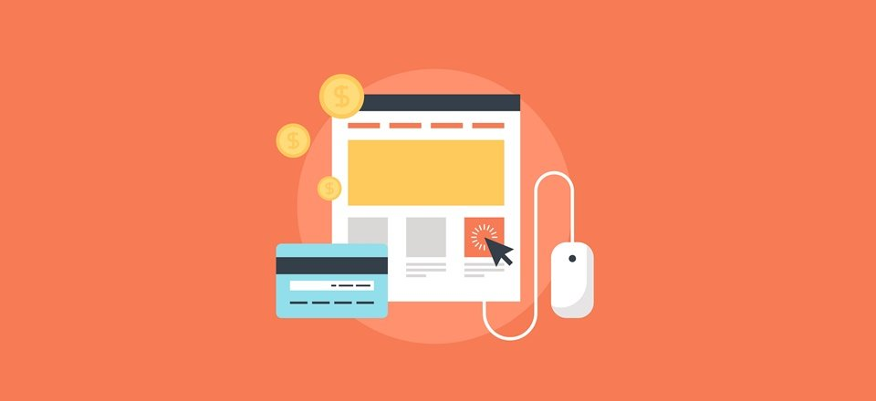 10 Principles of Great eCommerce Website Design