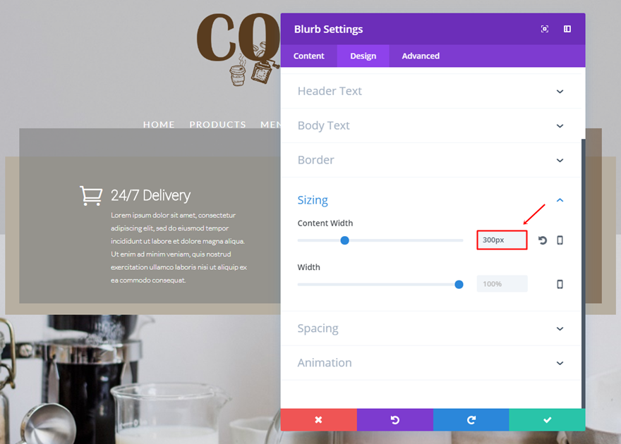How to Create Showstopping Hero Sections with Divi | Elegant Themes Blog