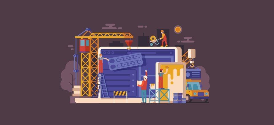 Divi Plugin Highlight:  Divi Module Builder